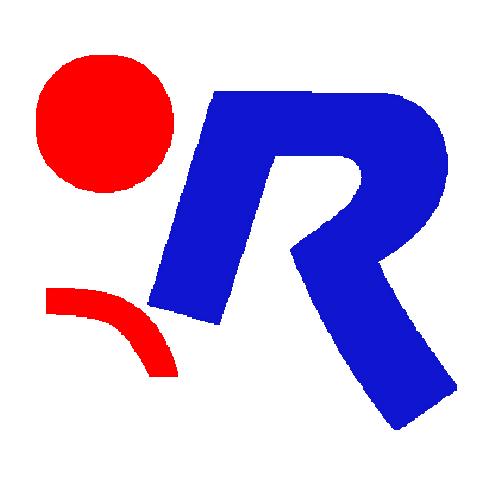Logo Ramala