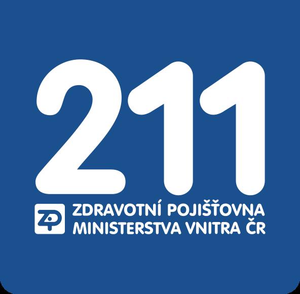 Logo ZPMV 211