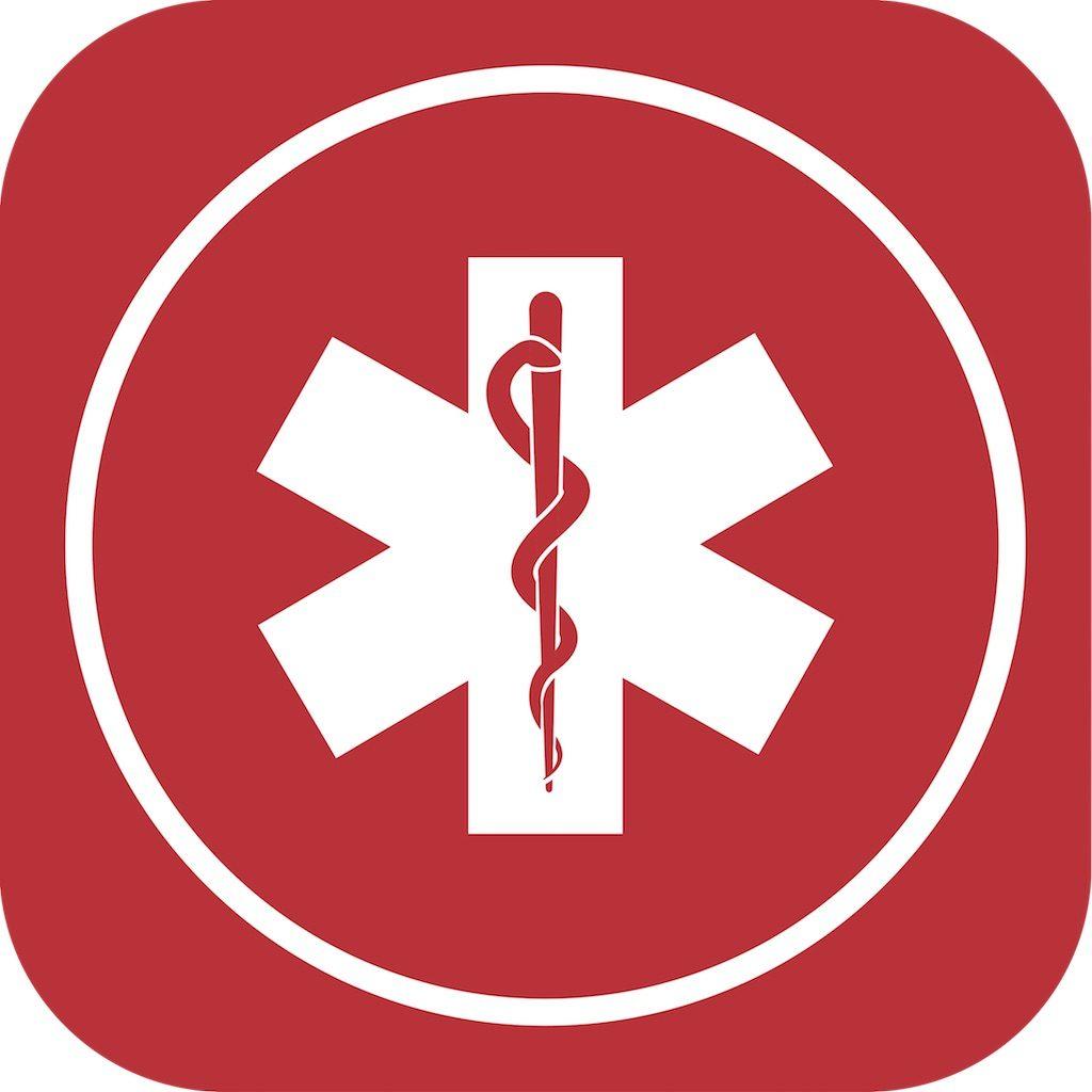 Logo Záchranka