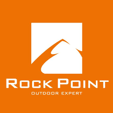 Logo Rock Point