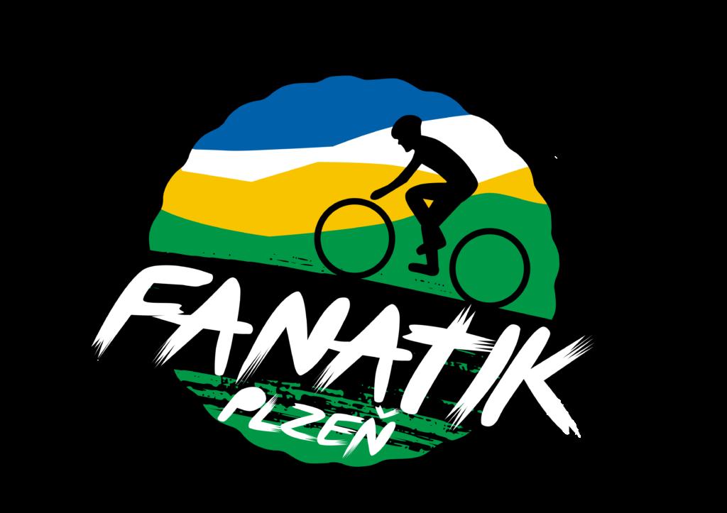 Fanatik Plzeň